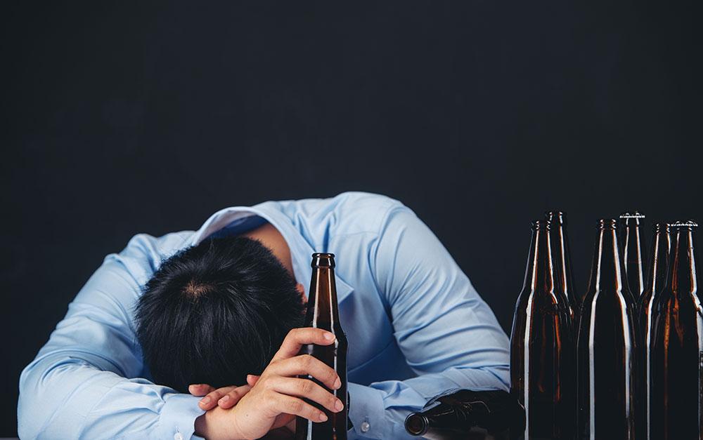 Alcohol-Treatment-Gold-Coast