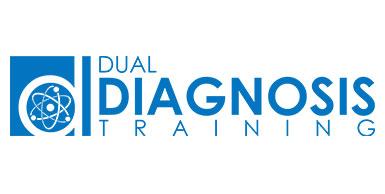 Dual-Diagnosis-Training