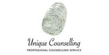 unique-counselling
